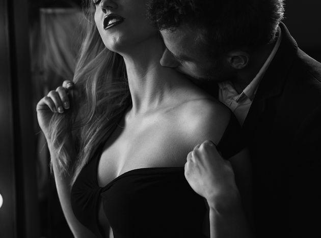 amor-beso-pasion-pareja-sexo_PERIMA20150922_0004_5