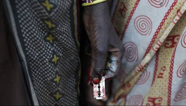 ablacion-mutilacion-genital-femenina-MGF
