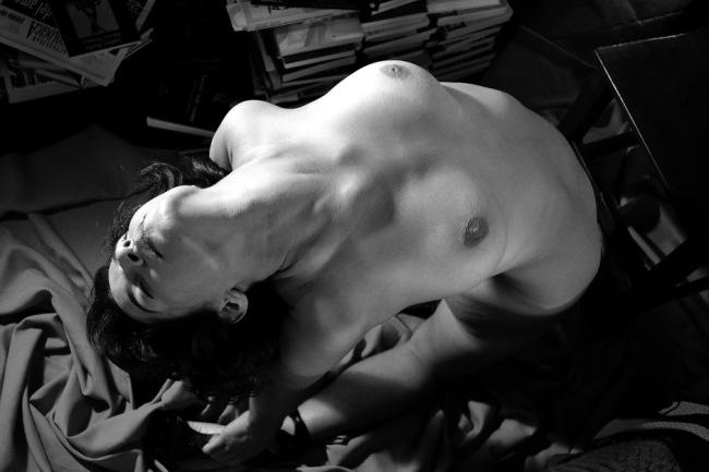amilcar-moretti-mayo-2012-argentina-erotismo-v-llosa-dsc_0603