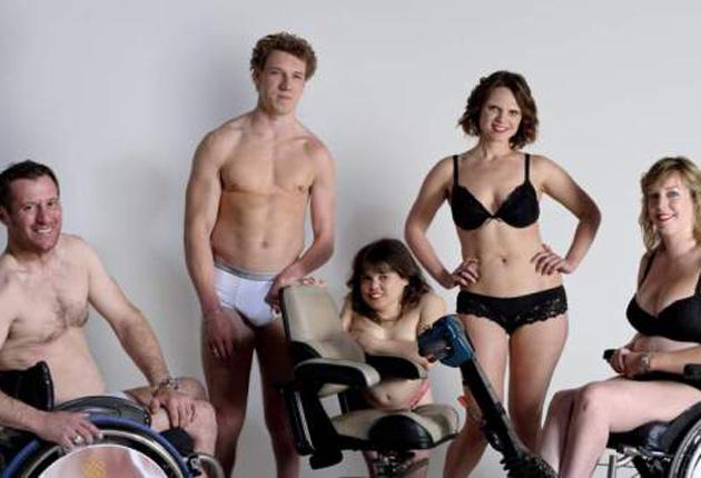 discapacidad-sexo