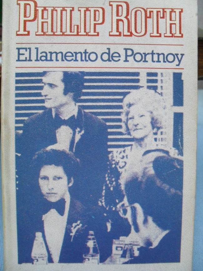philip-roth-el-lamento-de-portnoy-15419-MLA20102014496_052014-F