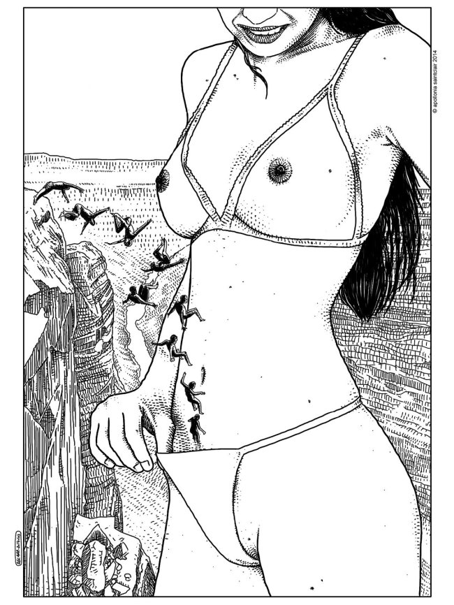 Apollonia_Saintclair_arte_provocativo_erotico_22