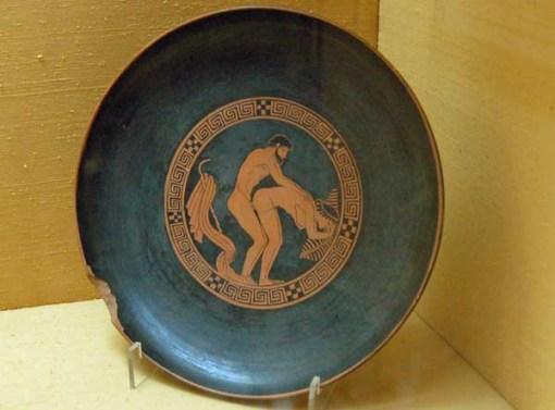 erotismo-antigua-roma