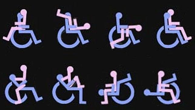 minusvalido-discapacitado-retron-sexo-kamasutra_EDIIMA20130926_0770_13