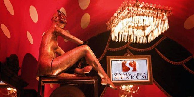 sex_museum