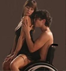 sexo y discapacidad1