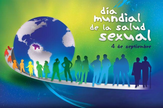 4deseptiembrediamundialdelasaludsexual-32-2015-9-41G