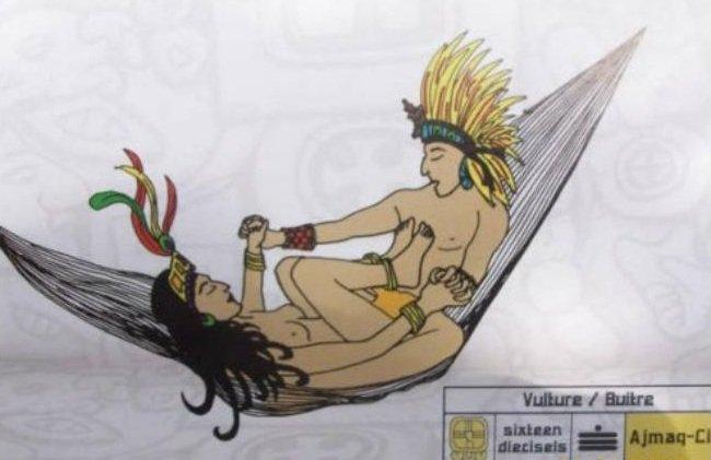 buitre-mayas1