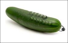 cucumber-piercing1