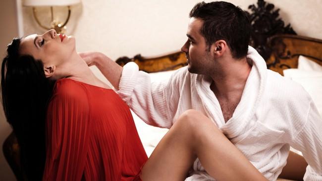 los-activadores-del-deseo-sexual-femenino_2