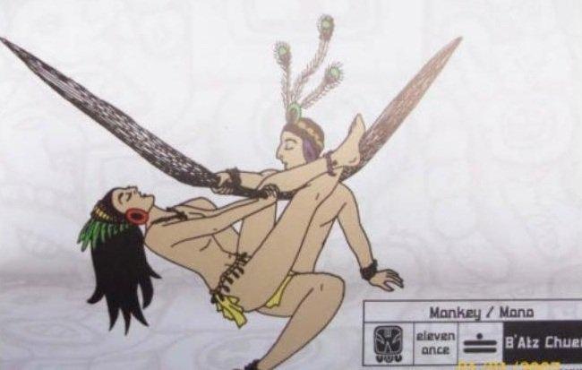 mono-mayas2