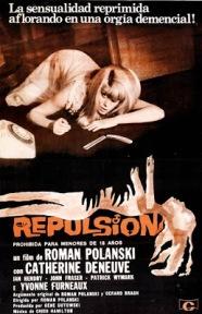 repulsion-polanski-1