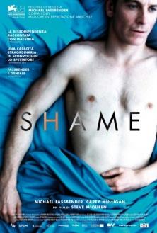 shame_12064