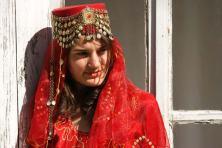 460-trajes-tipicos-turquia
