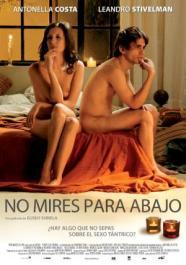 no_mires_para_abajo-962211203-mmed