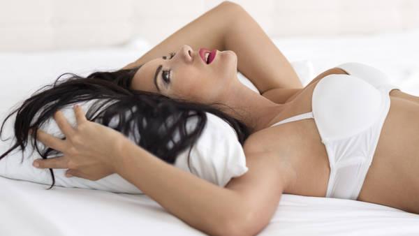orgasmo-femenino-foto-istockphotos_claima20150807_0189_39