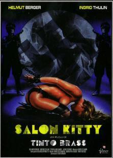 salon_kitty-900260625-large