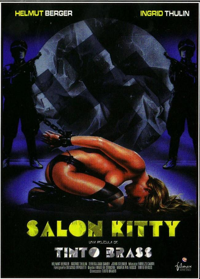 salon_kitty-900260625-large