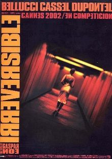 220px-irreversible_ver2