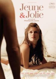 jeune_et_jolie_young_beautiful-777298793-mmed