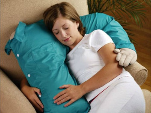 boyfriend-pillow-2