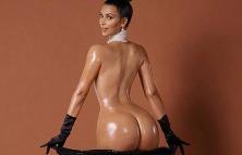 kardashian-portada