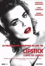 lipstick-lapiz-de-labios-20020-c