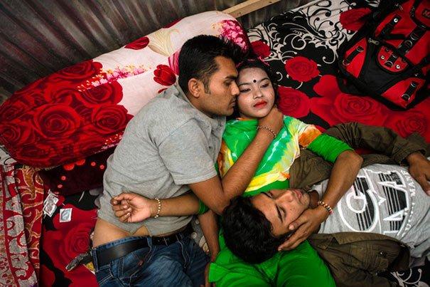 sandra_hoyn_burdel_bangladesh_2