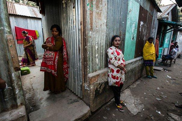 sandra_hoyn_burdel_bangladesh_4