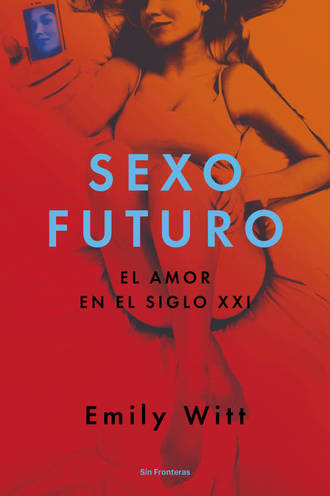 sexo-futuro-ed-libros-del-lince