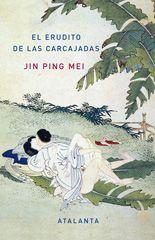 jin-ping-mei