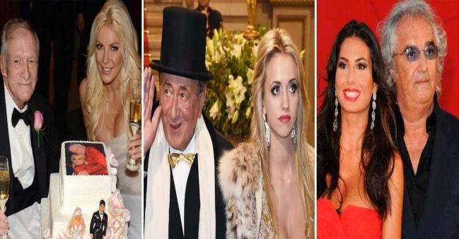 jovenes-y-bellas-mujeres-casadas-con-viejos-millonarios-esto-es-amor-min