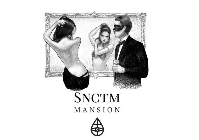 sntcm-1