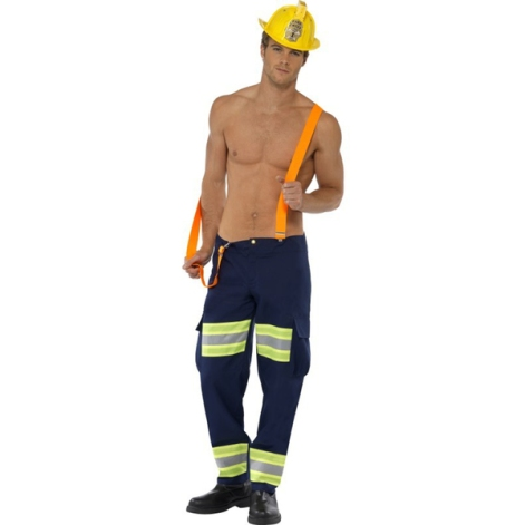 disfraz-de-bombero-fogoso-fever-para-hombre