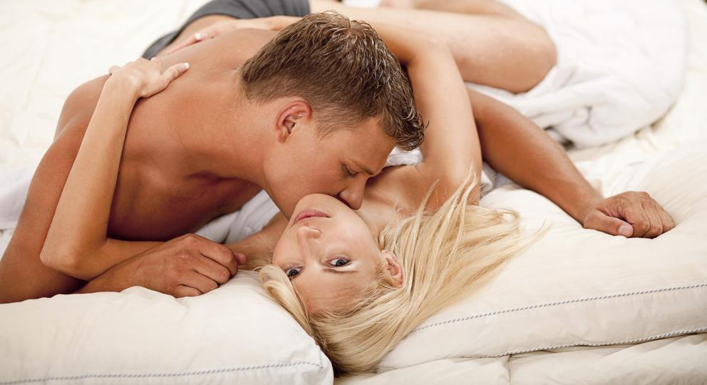 10-cosas-en-las-que-piensan-las-mujeres-cuando-mantienen-relaciones-sexuales