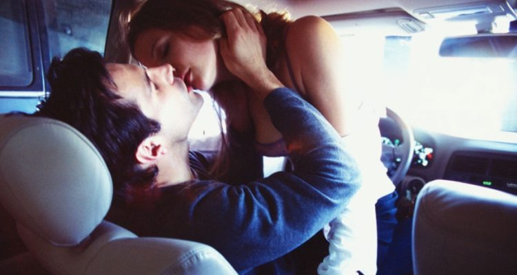 article-las-6-posturas-mas-placenteras-para-tener-sexo-en-el-coche-104202-55912e6d0d813-750x400