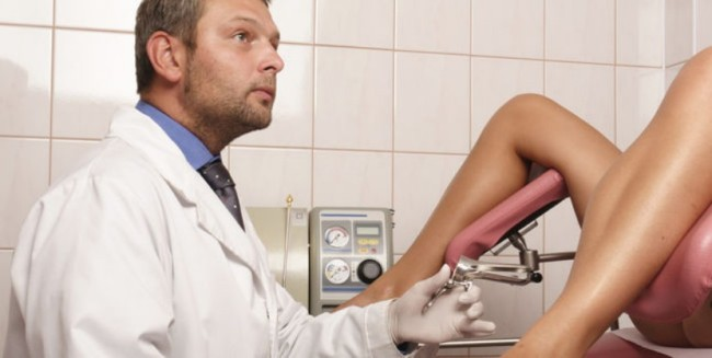 importancia-de-ir-al-ginecologo-1