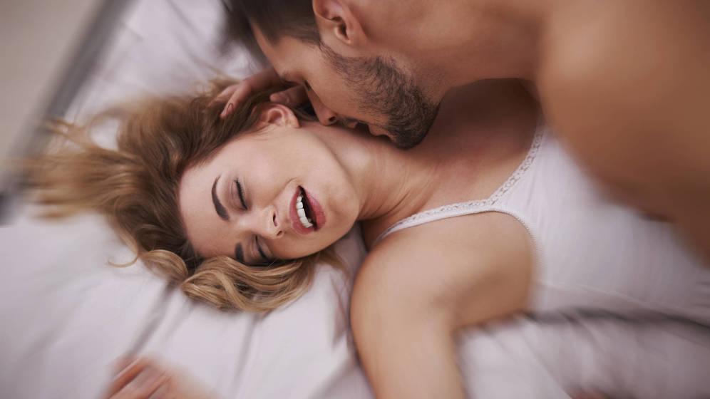 la-diferencia-esencial-entre-el-orgasmo-masculino-y-el-femenino