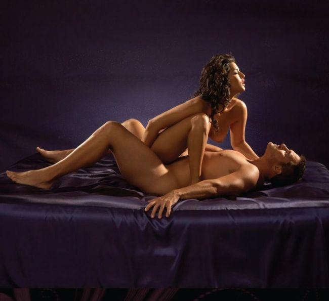 posicones-sexuales-que-debes-pedirle-a-tu-pareja-4