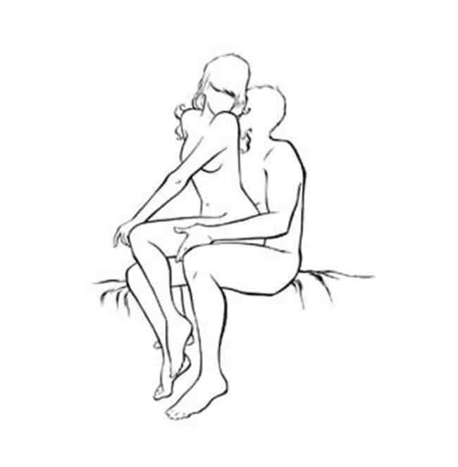 posicionessexualesquedebesexperimentarporlomenosunavezenlavida