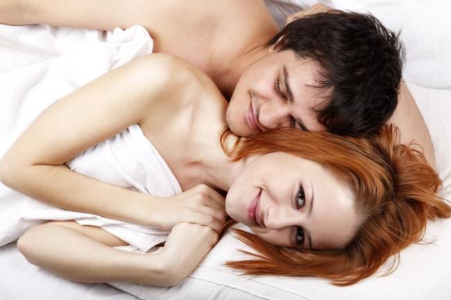 estudio-pelo-sexo_2