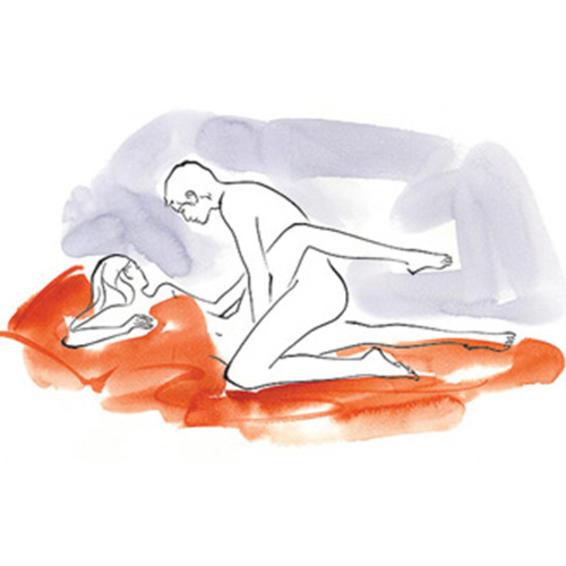 las-posturas-sexuales-que-debes-probar-al-menos-una-vez-en-la-vida-1504865123