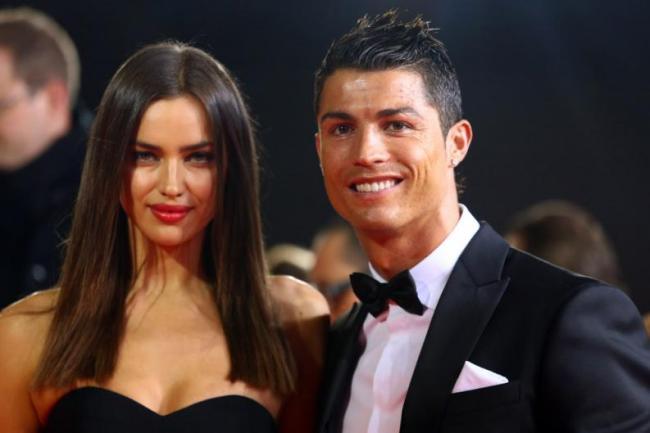 Mujeres-que-conquistaron-futbolistas-