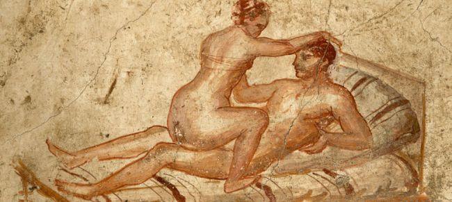 el-sexo-en-la-antiguedad-mitos-tabus-y-perversiones